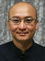 Fr. Hieu Trong Nguyen