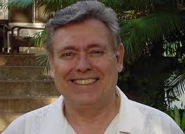 Fr. Jon Kirby