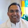 Fr. Soney Sebastian