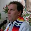 Fr. Pavol Sochulak