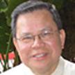 Fr. Pons Ramos
